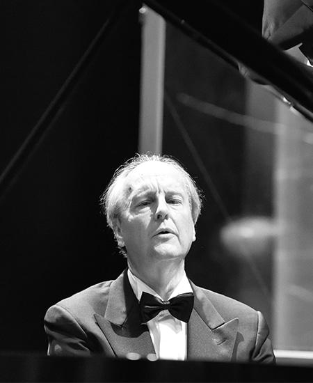Jean François Antonioli