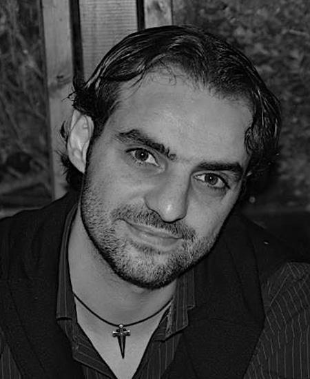 Raffaele Marsicano